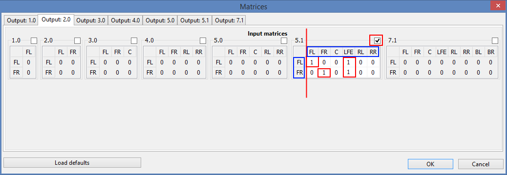 Matrices.png